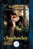 Sophocles: The Seven Plays in English Verse (eBook, ePUB)