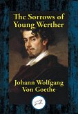 The Sorrows of Young Wether (eBook, ePUB)