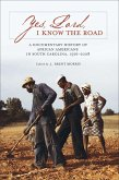 Yes, Lord, I Know the Road (eBook, ePUB)