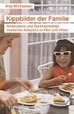 Kippbilder der Familie (eBook, PDF)