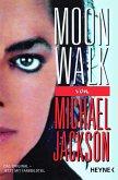 Moonwalk (eBook, ePUB)