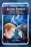 Who Is Willing (Alysha Forrest, #2) (eBook, ePUB)
