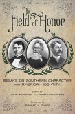 The Field of Honor (eBook, ePUB)