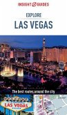 Insight Guides Explore Las Vegas (Travel Guide eBook) (eBook, ePUB)