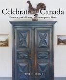 Celebrating Canada (eBook, ePUB)