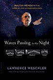 Waves Passing in the Night (eBook, ePUB)