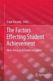 The Factors Effecting Student Achievement