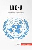 La ONU (eBook, ePUB)