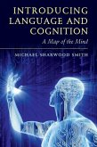Introducing Language and Cognition (eBook, ePUB)