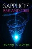 Sappho's Bar and Grill (eBook, ePUB)
