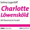 Charlotte Löwensköld (MP3-Download)