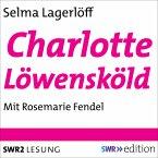 Charlotte Löwensköld (MP3-Download)