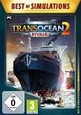 TransOcean 2 - Rivals (PC+Mac)