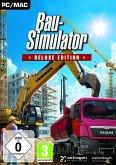 Bau-Simulator Deluxe Edition (PC)