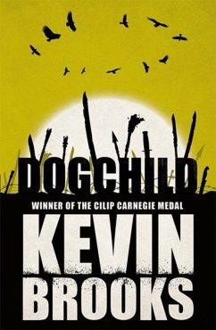 Dogchild - Brooks, Kevin