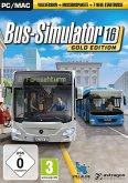 Bus-Simulator 16 Gold (PC+Mac)