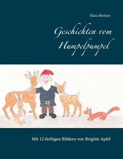 Geschichten vom Humpelpumpel (eBook, ePUB)