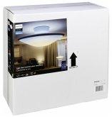 Philips Hue Phoenix LED Deckenleuchte weiß