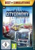 Cityconomy (BoS)