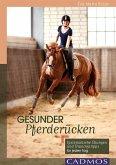 Gesunder Pferderücken (eBook, ePUB)