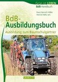 BdB Ausbildungsbuch (eBook, ePUB)