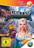 League of Light: Der Trophäensammler