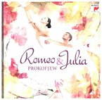 Romeo Und Julia (Highlights)