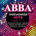 Abba Instrumental Hits