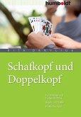 Schafkopf und Doppelkopf (eBook, ePUB)