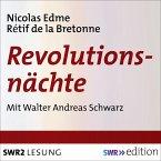 Revolutionsnächte (MP3-Download)