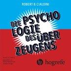 Die Psychologie des Überzeugens (MP3-Download)