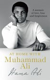 At Home with Muhammad Ali (eBook, ePUB)