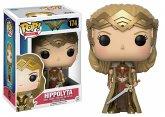 POP! HEROES: Wonder Woman Movie Hippolyta