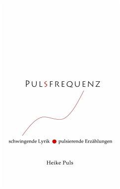 Pulsfrequenz
