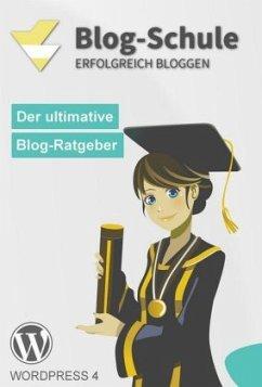 Blog-Schule