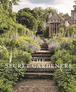 The Secret Gardeners - Summerley, Victoria