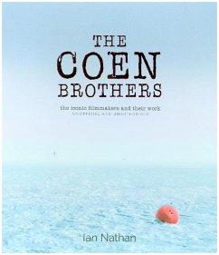 Coen Brothers - Nathan, Ian