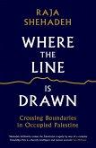 Where the Line is Drawn (eBook, ePUB)