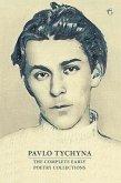 Pavlo Tychyna (eBook, ePUB)