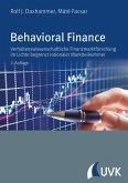 Behavioral Finance (eBook, PDF)