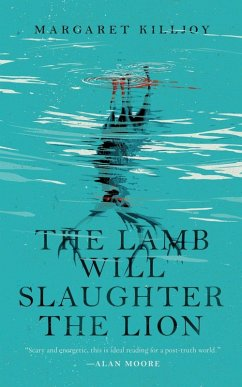 The Lamb Will Slaughter the Lion (eBook, ePUB)