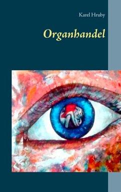 Organhandel (eBook, ePUB)