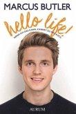 Hello Life! (Mängelexemplar)