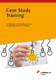 Case Study Training (eBook, ePUB)