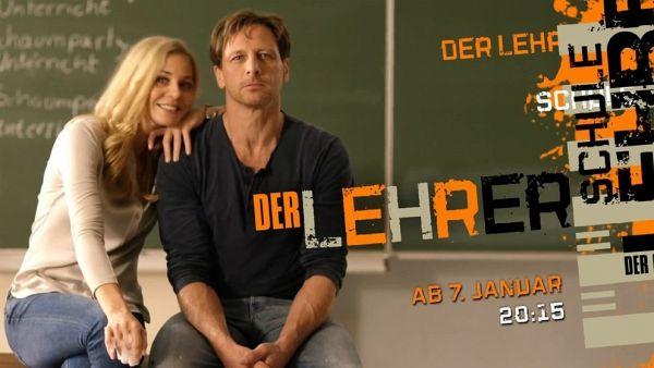 Der Lehrer Staffel 5