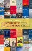 Geschichte und Gewinn (eBook, PDF)