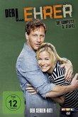 Der Lehrer - Die komplette 5. Staffel DVD-Box