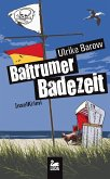 Baltrumer Badezeit / Baltrum Ostfrieslandkrimis Bd.10 (eBook, ePUB)