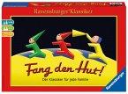 Ravensburger 267361 - Fang den Hut!®