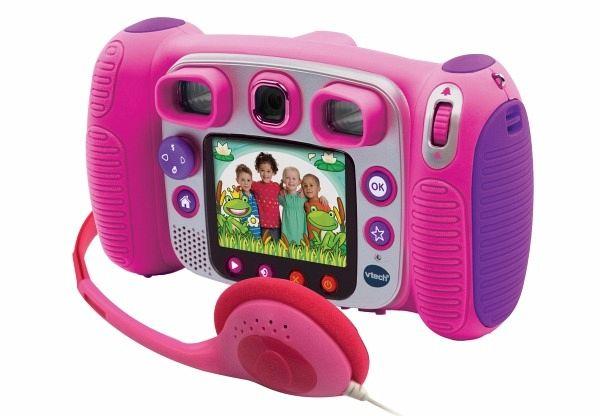 Für eine kamera diebe steigen in daxlander kindergarten ein ka news